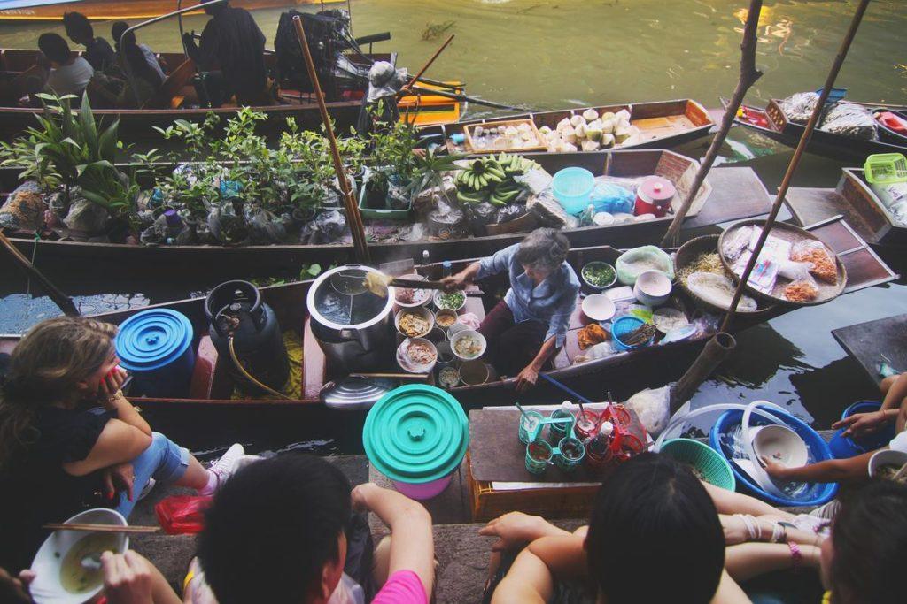 thailand_unsplash_pic.jpg