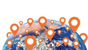 How GPS Came to Be—and How It May Be Altering Our Brains #eklectica
