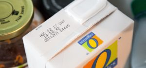 How Much Do Expiry Dates On Packaged Goods Matter?